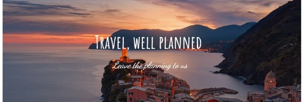 Money-Saving Travel Specials 2 travel well planned photo 2