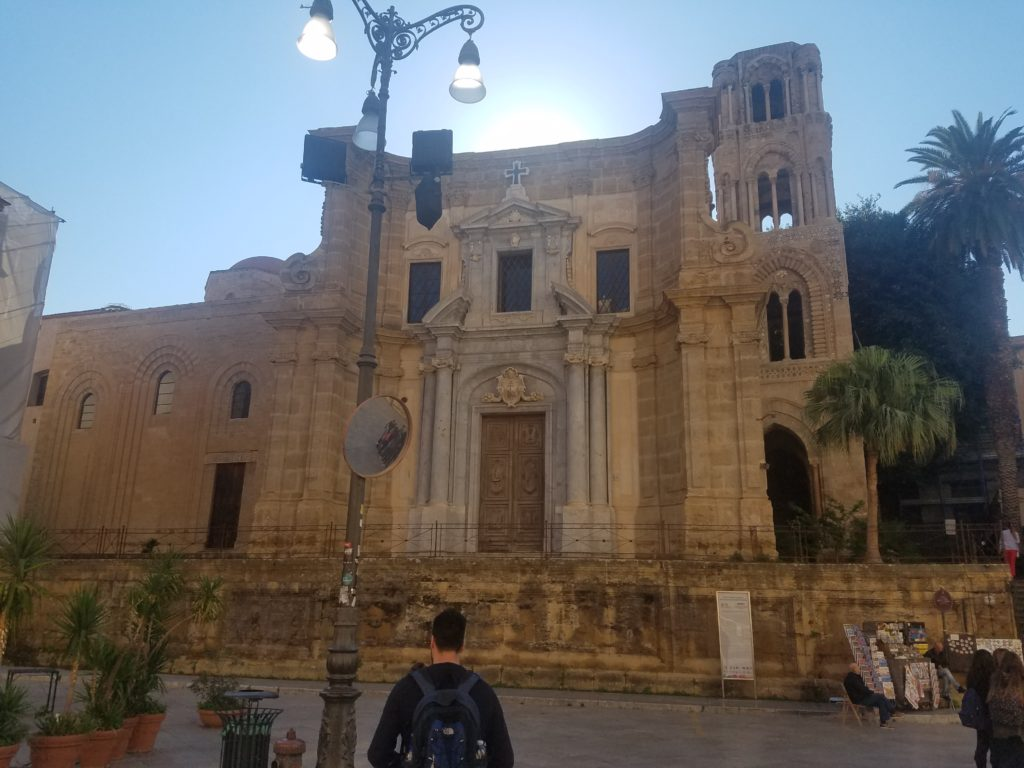 How to Spend One Day in Palermo Sicily 5 20181112 103201