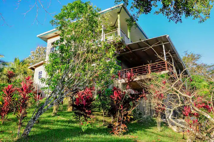 Huge house for rent in trinidad and tobago