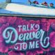 24 Hours in Denver: CHEAP Itinerary for 1 Day in Denver Colorado