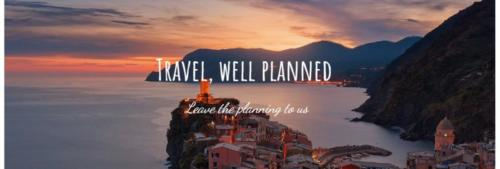 travel well planned photo-2